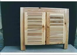 facade de cuisine pas cher facade de meuble de cuisine pas cher facade meuble de cuisine facade