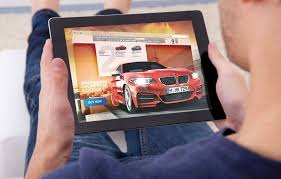 used bmw car sales buy a bmw in just 10 minutes with platform by car magazine