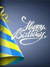 to a cool guy happy birthday card birthday u0026 greeting cards by