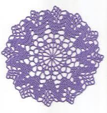 lace home decor crochet doily lace doilies table decoration crocheted doilies