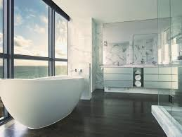 designer bathroom wallpaper designer bathroom wallpaper designer wallpaper for bathrooms of