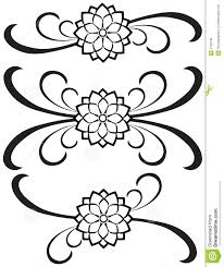 fancy detailed decorations 77 royalty free stock photos image