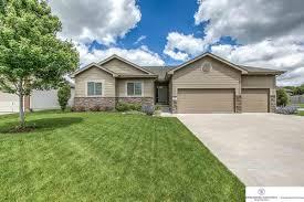 woodland homes omaha reviews home review
