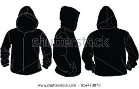 guy with hoodie download free vector art stock graphics u0026 images