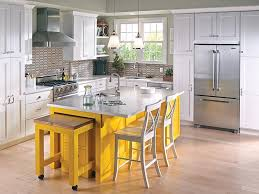 laundry in kitchen design ideas ideas inspiration for kitchen cabinets bathroom laundry rooms