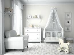 light gray nursery furniture gray nursery furniture place gray 4 nursery grey baby furniture