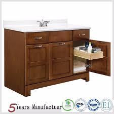 Bathroom Furniture Suppliers Painting Ideas For Bathroom Cabinets Painting Bathroom Cabinets