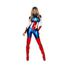 Halloween Costume Superhero 20 Ladies Superhero Costumes Ideas U2014no Signup