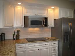 kitchen cabinet hardware ideas pulls or knobs 80 exles sophisticated knobs kitchen cabinets fair cabinet
