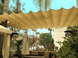 outdoor shade fabric clanagnew decoration
