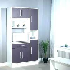 meuble de cuisine pour micro onde meuble de cuisine pour micro onde colonne de cuisine pour four et