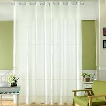 Lace For Curtains Popular Colored Lace Curtains Buy Cheap Colored Lace Curtains Lots