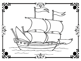 viking coloring pages online awesome about remodel for adults