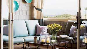 Home Interior Sites by 14 Key Decorating Tips Sunset