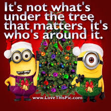 the 25 best merry minions ideas on minion