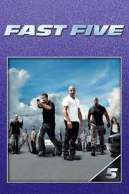 fast five for rent u0026 other new releases on dvd at redbox
