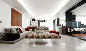 home design furnishings present day backyard flat in lebanon showcases designer furnishings