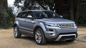 convertible land rover cost 2015 land rover range rover evoque pure premium review notes
