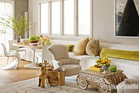 Family Room Design Ideas Decorating Tips For Family Rooms - Family living rooms