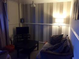 Self Employed Painter And Decorator Hourly Rate Ws Painters U0026 Decorators For All Greater Manchester In Gorton