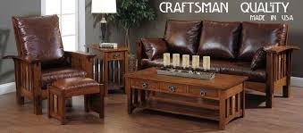 mission style living room furniture living room ideas mission style living room furniture clearly