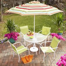 Patio Furniture Green by Cleaning Outdoor Patio And Deck Furniture