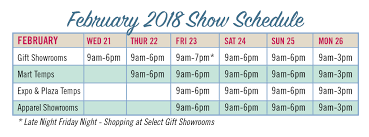 Wholesale Home Decor Trade Shows Rocky Mountain Gift Show U2013 Rocky Mountain Gift Show U0027s Website