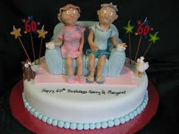 60 th birthday cake google search family dinners pinterest