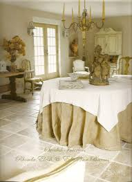swedish country color outside the lines obsessed swedish country interiors
