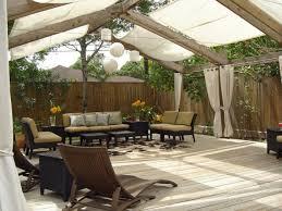 terrace roof garden design garden furniture terrace pergola