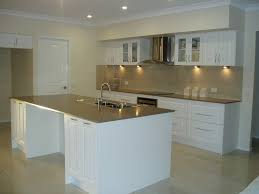 tag for cream kitchen splashback ideas kitchen backsplash ideas