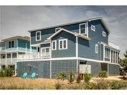 clayton street dewey beach real estate listings ocean atlantic