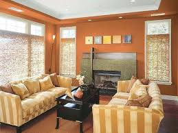 how to choose colors for home interior how to choose color for living room mikekyle