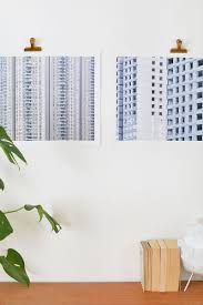 how to hang photo frames on wall without nails cute ways to hang art without frames towels tapestries wall