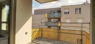 cuisine centrale venissieux location appartement avec balcon vénissieux 69 louer