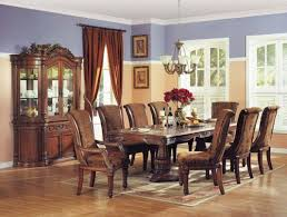 stunning large formal dining room tables gallery rugoingmyway us