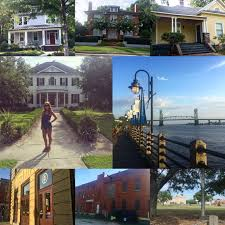wilmington nc one tree hill filming locations one tree