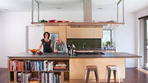 chef kitchen ideas the chef s kitchen the kitchen tools by fisher paykel