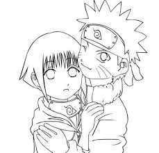 40 naruto coloring pages coloringstar