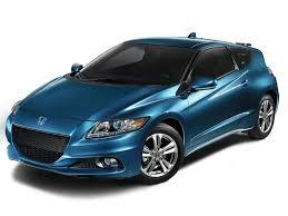will lexus wheels fit honda new for 2015 honda j d power cars