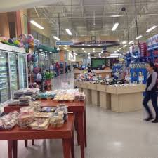 publix super markets 20 reviews grocery 255 nw commons lp