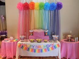 birthday parties the hamilton event center