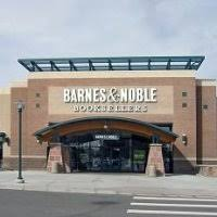 Barnes Nob Barnes U0026 Noble Booksellers Thorncreek Shopping Ctr Events And