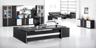 Hon Reception Desk Ultra Modern Office Chairs Desks Offices Reception Desk Home