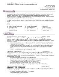 Lawrenceoliver Event Planner Resume by Lourdes Rodriguez Master Resume