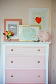 Pink Bedroom Best 25 Aqua Girls Bedrooms Ideas On Pinterest Coral Girls