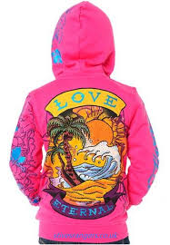 ed hardy ed hardy hoodies outlet deals u0026 discounts ed hardy