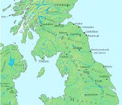 Map Of The British Isles File Northern Central British Isles C 700 Gif Wikimedia Commons