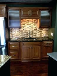 Bertch Kitchen Cabinets Review Bertch Cabinet Mfg Inc Allnetindia Club