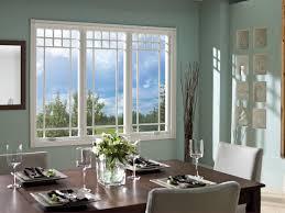 interior design of homes home window designs wooden alluring home windows design home